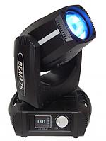 PRO LUX Полноповоротный прожектор LUX BEAM 132