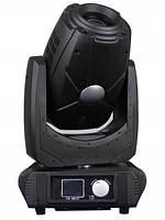 PRO LUX Полноповоротный прожектор LUX HOTBEAM 150