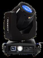 PRO LUX Полноповоротный прожектор LUX BEAM 230