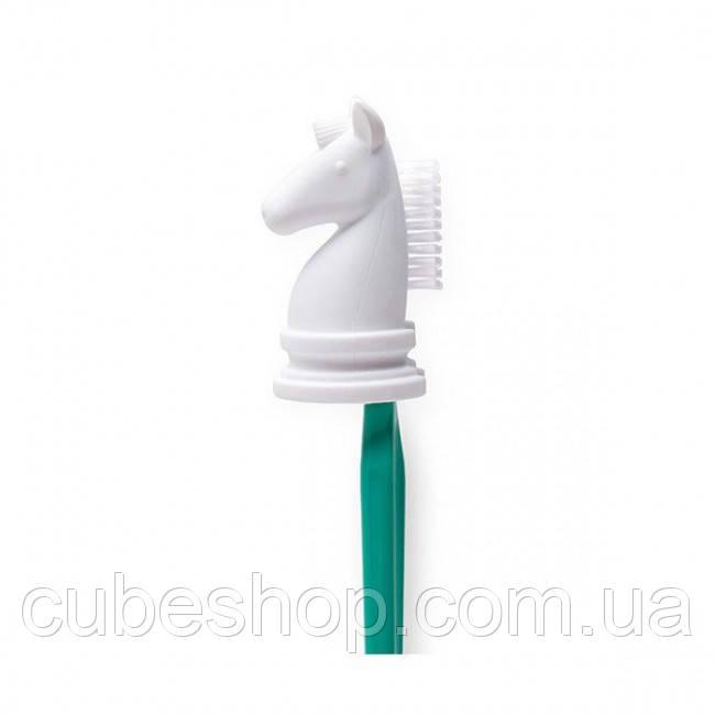 Держатель для зубной щетки Knight OTOTO