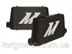 Интеркулер Mishimoto G-line (MMINT-UGB)