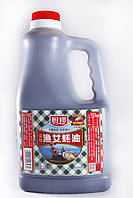 Устричный соус  2,27кг tm Chu Ban