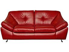 """Двомісний диван """"Nebraska"""" (Небраска) (187см), фото 2"""