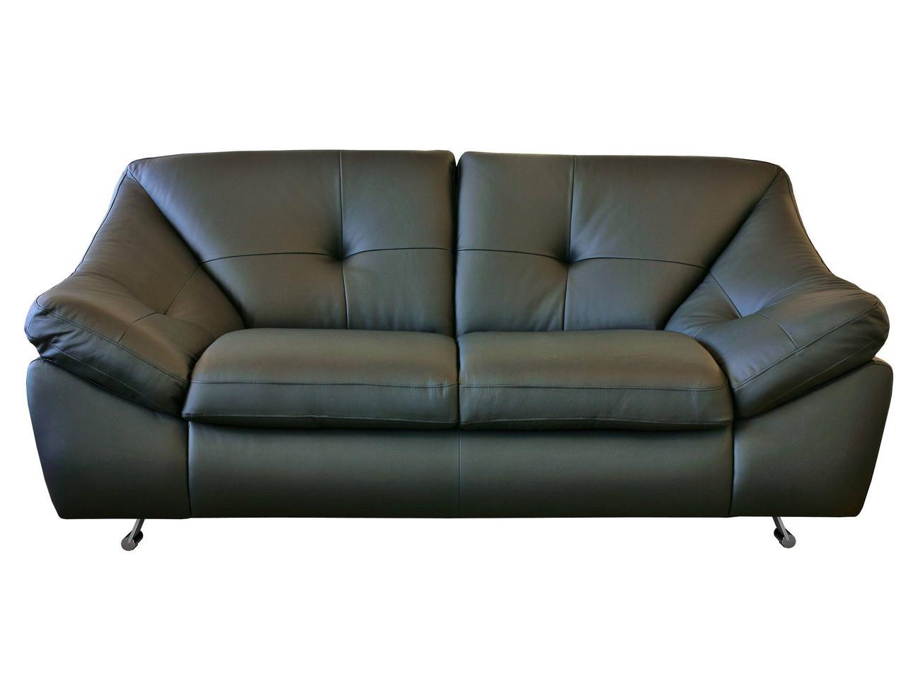 """Двомісний диван """"Nebraska"""" (Небраска) (187см)"""