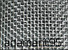 Сетка тканная - сітка тканна н/ж. 0.25х0.16х1000