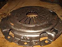 Б/у комплект сцепления для Daewoo MATIZ 2002 года