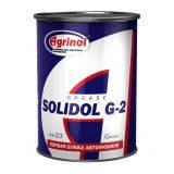 Смазка Агринол Солидол Ж-2 (0.8 кг)