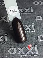 Гель-лак Oxxi 144 8 мл