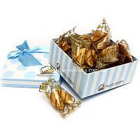 Печенье с предсказаниями «Романтика», классическое, 30 шт.