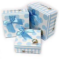 Печенье с предсказаниями «Романтика» №2, в шоколаде, 20 шт.