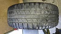 Зимняя резина шины покрышки Marangoni Meteo Hp 225/50/17 98V MS 1шт 20