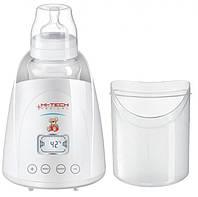 Нагреватель для бутылочек стерилизатор HI-TECH MEDICAL KT-BABY HEATER