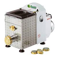 Пресс макаронный 8 кг/час FIMAR MPF/2,5 с электроножом