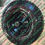 """Болт 802-095C HHCS 3/4"""" x 7"""" Great Plains SCREW HEX HEAD 802-095С  N185016, фото 4"""