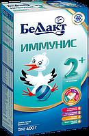 Сухая молочная смесь для детского питания «Беллакт Иммунис 2+»