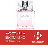 Tester Dior Miss Dior Cherie Blooming Bouquet 100 ml