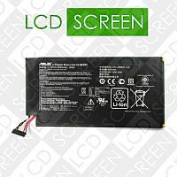 Аккумуляторная батарея для планшета Asus Memo Pad Smart 10 ME301 ME301T K001 (C11-ME301T), WWW.LCDSHOP.NET