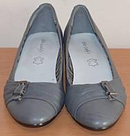 Туфлі женские Hkr Ladi's новые из Германии