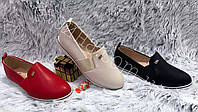 Детские туфли для девочек оптом Размеры 31-36