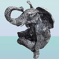 Ориинальная большая копилка Слон
