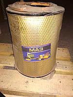 Фильтр воздушный МАЗ-500