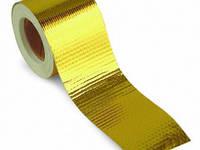 Термоизоляция DEI Reflect-A-GOLD 010397
