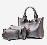 Набор сумок CC7500