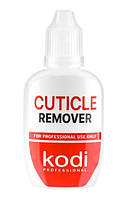Kodi Professional Cuticle Remover - ремувер для кутикулы, 30 мл