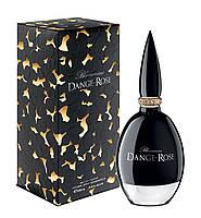 Blumarine    Dange Rose 50ml женская парфюмированная вода (оригинал)