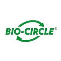Очистка ёмкостей и систем от минеральных, белковых, жировых отложений