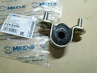 Втулка стабилизатора на Fiat Doblo 119, 223 Meyle внешняя
