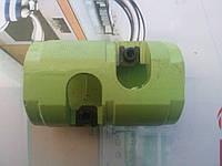 Зачистка для полипропиленовых труб (32-40).