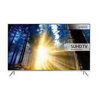 4k Телевизор Samsung UE49MU7002, 49 диагональ, Smart Tv