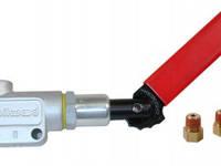 Регулятор распределения тормозных усилий Wilwood 260-8420