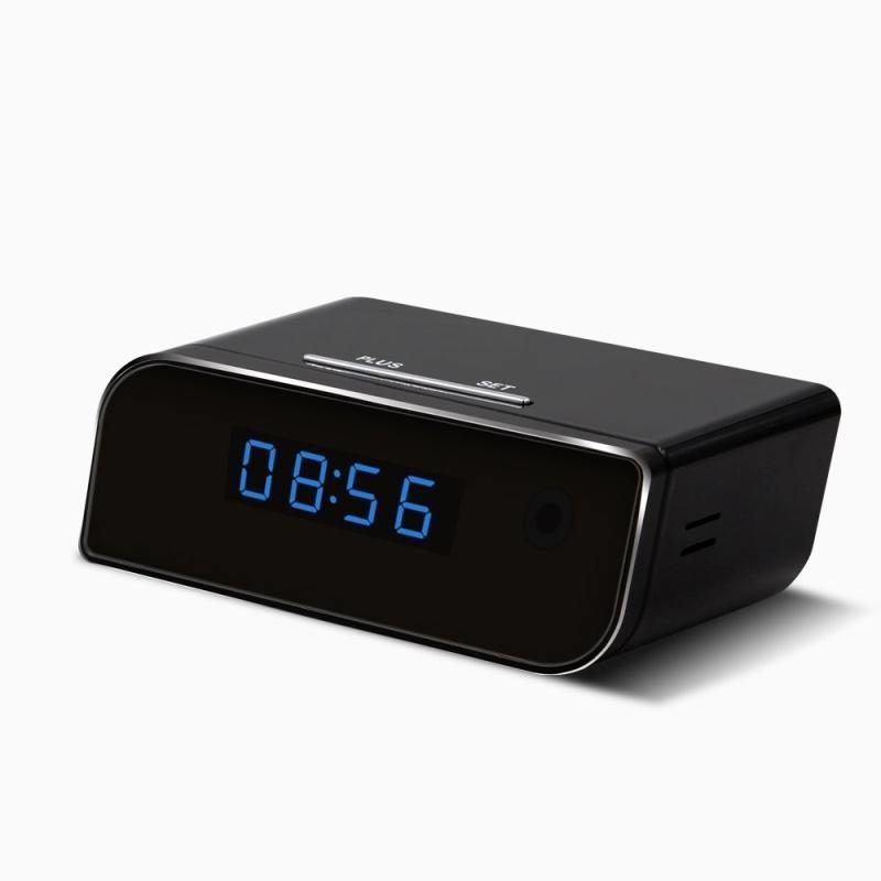 Зачастую при подсоединении часы определяются как обычный съемный накопитель.
