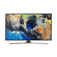 4k Телевизор Samsung UE55MU6502
