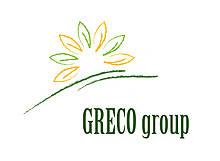 Теплогенератори зерносушарок твердопаливні 1 - 4грн/тон/% Греко груп