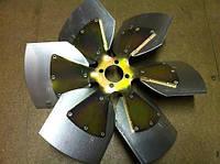 Вентилятора Supra ; 38-60004-01 ORIGINAL