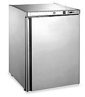 Морозильный шкаф 121 л TKSG568 GGM