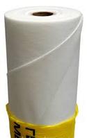 Пароизоляционная мембрана «Руфер»