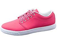 Кроссовки женские PEAK Revo I pink