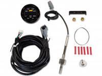 Датчик температуры выхлопных газов AEM EGT X-Series (30-0305)