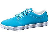 Кроссовки женские PEAK Revo I blue