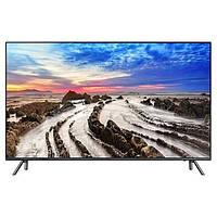 4k Телевизор Samsung UE55MU7052, Smart Tv, PQI 1900Гц