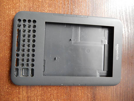 Корпус Kindle 3 d00901, фото 2