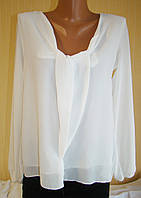 Блуза Pala D'oro (размер 44-46 (S-M, UK10, EU38))