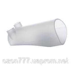 Канюля назальная для небулайзеров Omron NE-C300 (A3 Complete)