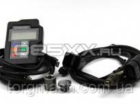Innovate 3837 (BASIC) Digital Air/Fuel Ratio Wideband Meter