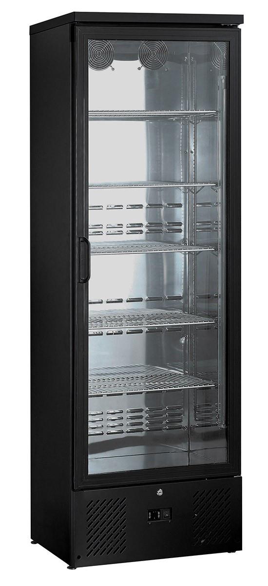 Холодильник для бутылок – 292 л  FKSG651 GGM