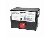 Siemens LGB 22.330 A270
